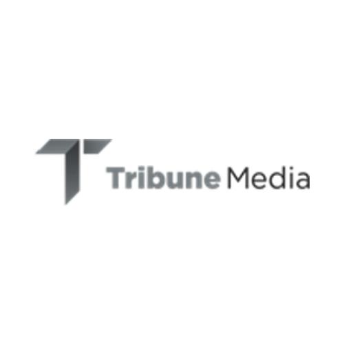 TribuneMedia