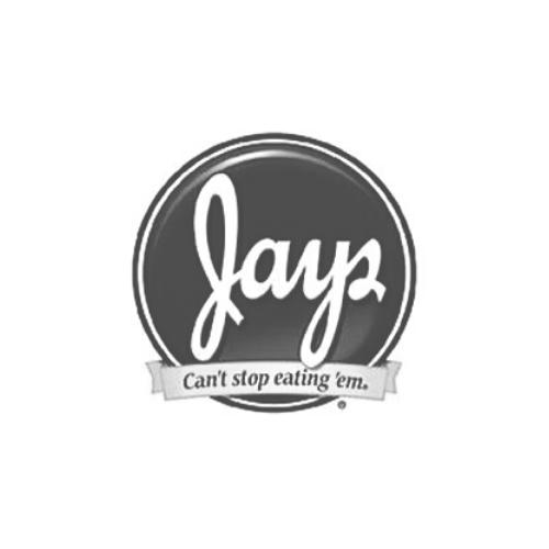 jaysfoodslogo